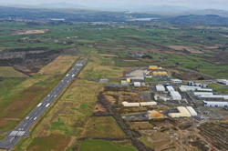 Image five of the Waterford Airport