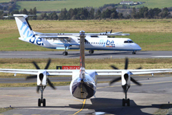 Image six of the Waterford Airport